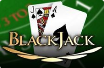 Klassiek Blackjack
